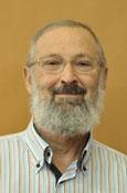 Prof. Ely Merzbach