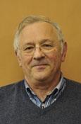 Prof. Gregory Soifer