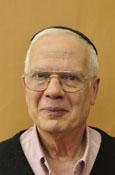 Prof. Shmuel Kantorovitz