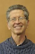 Prof. Steven Shnider
